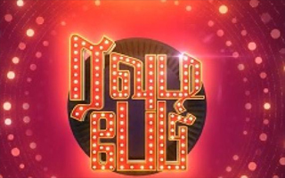 Rowdy Baby 02-09-2018 Zee Tamil Tv Vinayagar Chaturthi Special Show