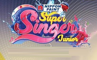 Super Singer Junior Season 06 Vijay tv Program