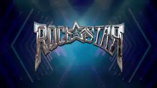 RockStar - Zee Tamil Show